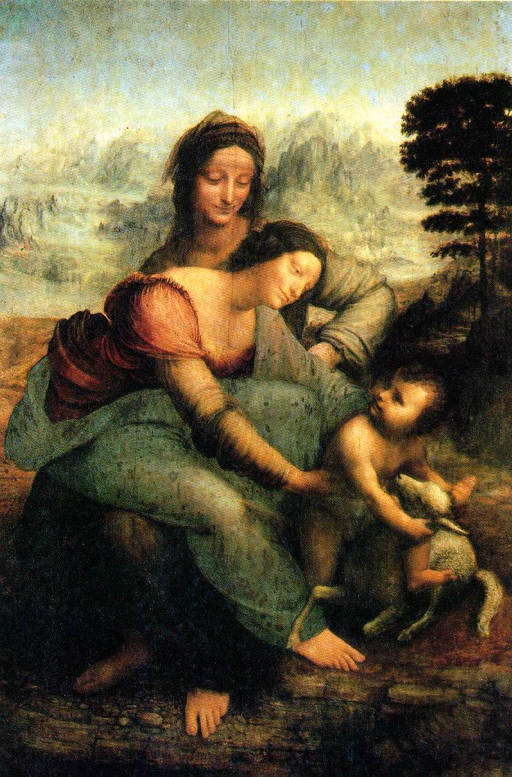 the-virgin-and-child-with-saint-anne-151